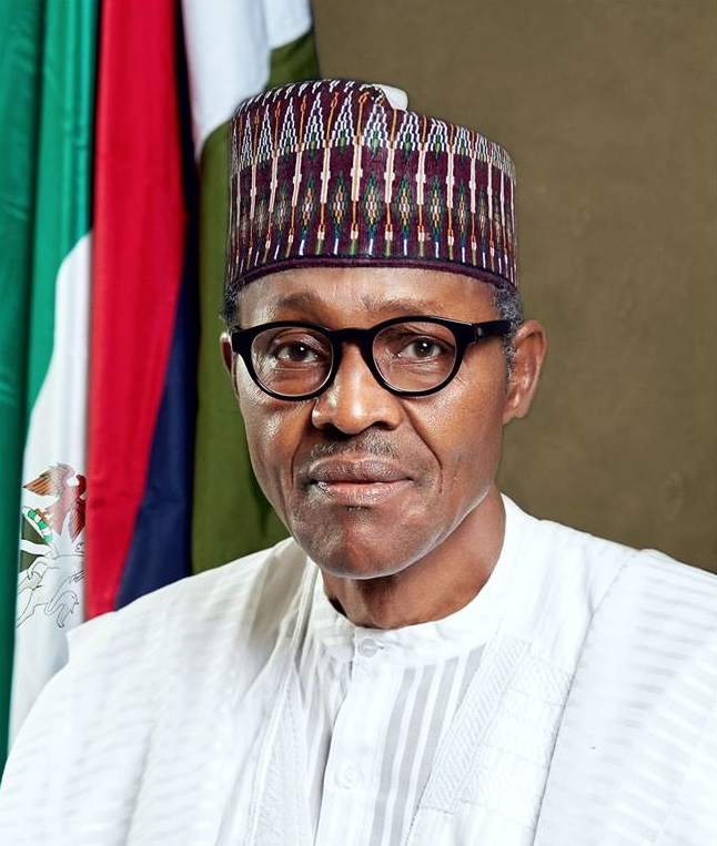 Despite Senate Rejection, FG To Start Paying Unemployed Youths N5000 From 2016