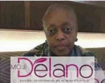 """I Did Not Steal From Nigeria""-Cancer Stricken Alison-Madueke Insists In New Interview(Shocking Photos)"