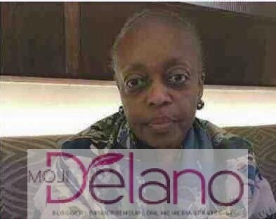 """""""I Did Not Steal From Nigeria""""-Cancer Stricken Alison-Madueke Insists In New Interview(Shocking Photos)"""