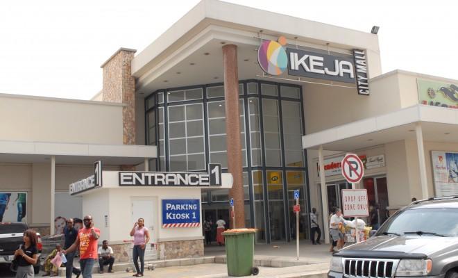 Why LSSC Sealed Ikeja Shoprite