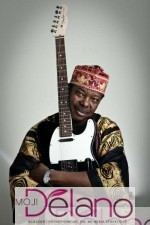 Veteran Singer Sunny Ade Wins N500m Copyright Lawsuit After 30 Years