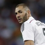 Alleged Karim Benzema 'Blackmail' Phone Call Leaked – Transcript In Full