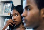 7 Tips To Overcoming Insecurity In Relationships