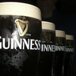 REVEALED: Why NAFDAC Fined Guinness N1 Billion