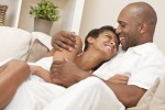 5 Signs The Guy You Love Is Actually Playing You For A Fool