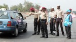 FRSC To Commence Implementation Of Speed Limit Device