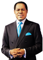Pastor Chris Oyakhilome Faces Jail In South Africa(See Why)