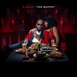 R. Kelly Features Wizkid, Lil Wayne, Jhene Aiko On New Album, 'The Buffet' (View Artwork & Tracklist)