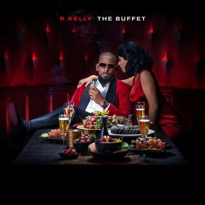 r-kelly-features-wizkid-lil-wayne-jhene-aiko-on-new-album-the-buffet-view-artwork-tracklist1