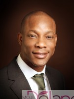 Segun Agbaje Clinches All Africa's Business Leader Of The Year Award  (AABLA)
