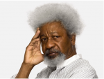 It's A Shame You Still Haven't Rescued Chibok Girls – Soyinka Tells Buhari