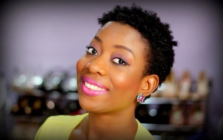 Blogger Sisi Yemmie Recounts How Actress Genevieve Nnaji Was Rude And Saucy To Her