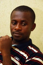 Public Notice: This Man Stole His Boss's Money From The Bank And Dissapeared