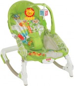 Kids Glory Is Your One Stop Shop For Premium Baby Products At Very Affordable Prices