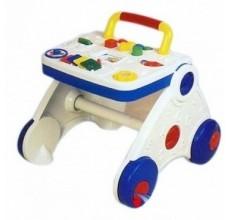 Activity-Baby-Walker-2837960