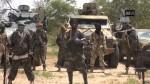 Nigerian Army Warns On Boko Haram's New Tactic