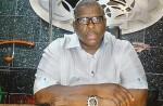 Breaking! Court Of Appeal Upholds Senator Buruji Kashamu's Election