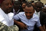 FG Charges Nnamdi Kalu, 2 Others With Treasonable Felony