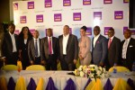 FCMB Launches Youth Account Flexx, Unveils Promo