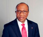 CBN Governor Godwin Emefiele's Mum Dies On Christmas Day