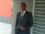 Big Birthday Shoutout To Blog Reader Chris Okechukwu