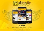 Afrinolly Launches Africa's Solution To Film Piracy