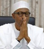 Presidency Reveals Real Cause Of Buhari's Prolonged Leave