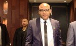 Biafra Leader Nnamdi Kanu Discharged By Court