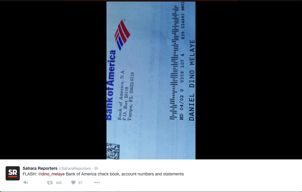 Screen Shot 2015-12-06 at 6.11.11 PM