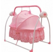 Swing-Bassinet-2405620