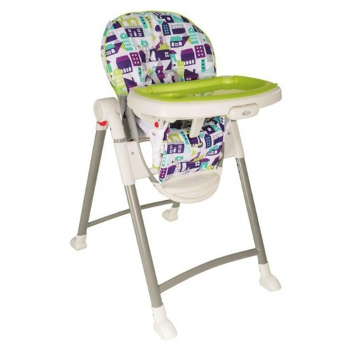 contempo-high-chair-toy-town-graco-27841913574-_01_1