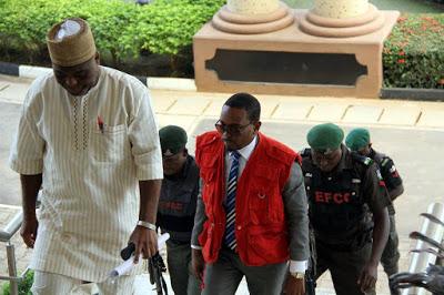 AIT Chairman, Raymond Dokpesi Granted N400M Bail