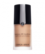 Ladies, They Say This Is Best Foundation You Can Get  Right Now(And The Price Is Reasonable…I Think)