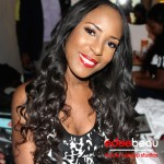 """""""No Party Registered Or Unregistered, No Human Being Dead Or Alive Gave Me N240m""""-Blogger Linda Ikeji Reacts To #DasukiGate Rumour"""