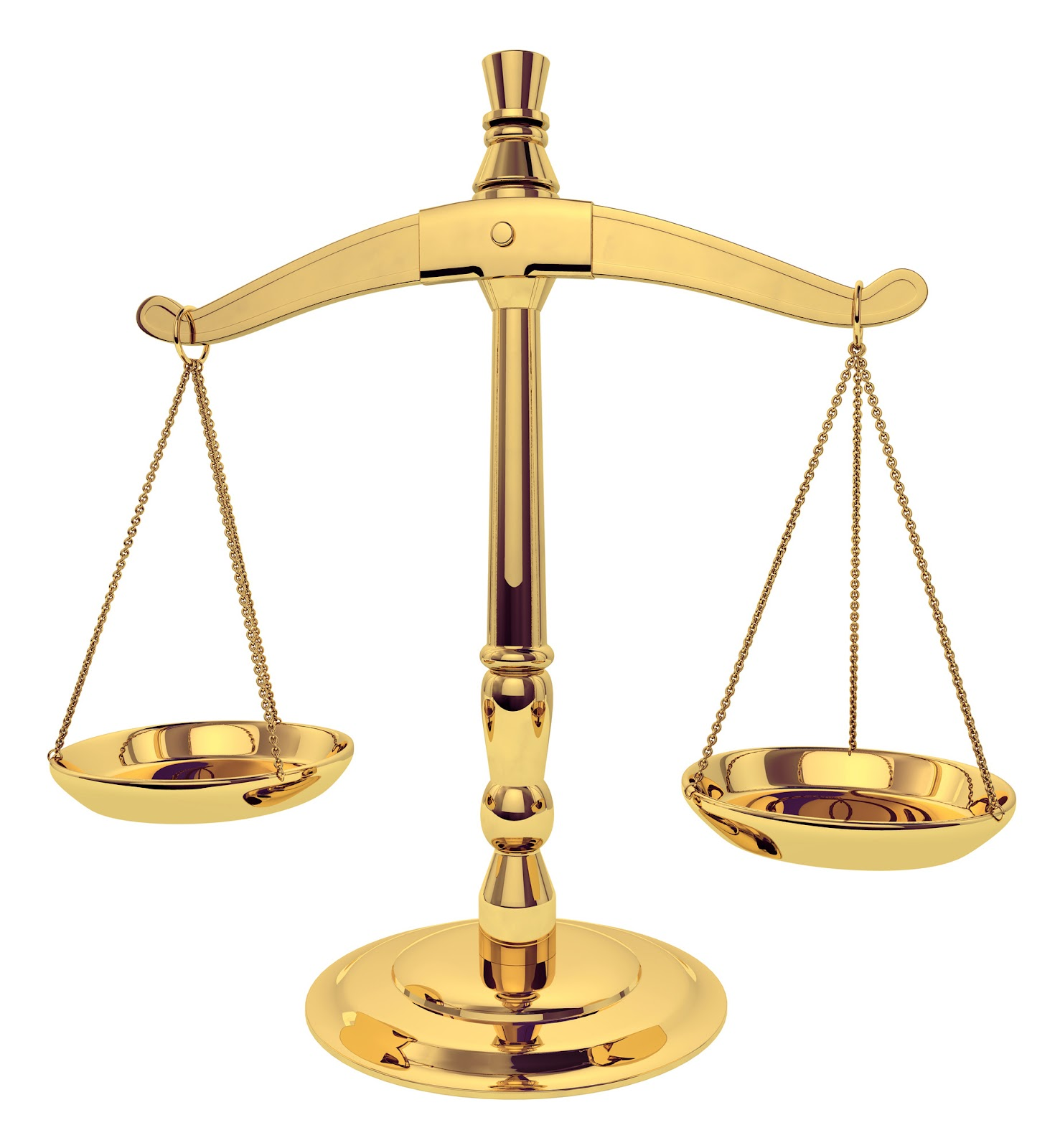 Man Sentenced To Death By Hanging For Stealing N14,570