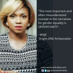 Women 0f Rubies: New Website Launched To Inspire and Equip Women For Greatness