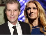 Two Days After The Passing Of Her Husband, Celine Dion's Brother Dies Of Cancer