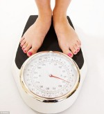 Want To Shed Some Pounds? Doctors Say You Should Do This Daily To Keep Fat Off