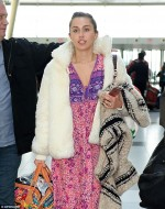 Miley Cyrus Reconciles With Ex Liam Hemsworth, Flashes Old Engagement Ring