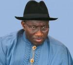 Nigerians Slam UK Newspaper The Economist On Twitter For Calling Ex President Jonathan An 'Ineffectual Buffon'