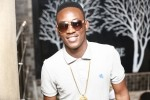 More Drama In The Music Industry: Dammy Krane Calls Out Wizkid On Twitter, Accuses Him Of Stealing His Songs