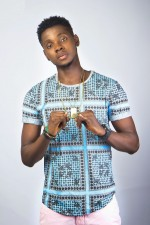 #Headies2015:Kiss Daniel Writes Open Letter To Fans Over Losing Out In Next Rated Category