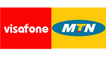 MTN Acquires Visafone