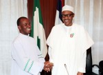 """Many Corrupt Politicians Are Planning To Kill Buhari""- Controversial Reverend Father Mbaka Warns"