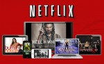 Great News! Netflix Has Launched In Nigeria And its Free For  A Month