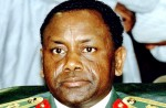 Switzerland To Transfer Another $300 Million Abacha Loot To Nigeria – Minister
