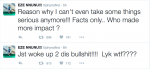 #Headies2015 Beef: See The Controversial Hyundai SUV +Phyno Reacts (LOOK)