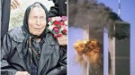 Baba Vanga, Mystic Who Predicted 9/11 Has Chilling Predictions For 2016