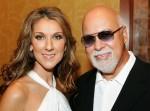 Singer Celine Dion's Husband And Manager René Angélil Dead At 73