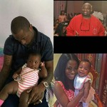 Of Davido, Sophia And Imade By Dele Momodu